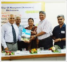 Regional College of Management College Event
