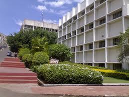 Sinhgad Institute of Management Campus