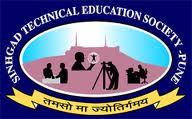 Sinhgad Institute of Management Logo