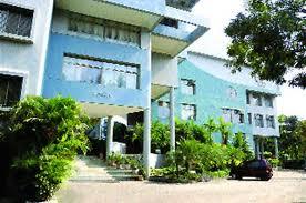 Indira College Pune 98
