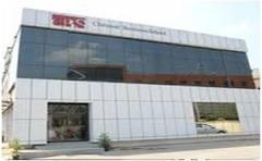 Chennai Business School Cbs Chennai Admission 2018 19