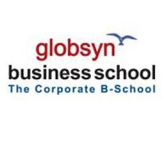 Globsyn Business School Ahmedabad Logo