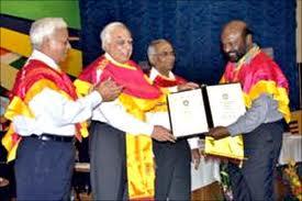 IIT Kharagpur Convocation Day