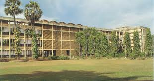 IIT Bombay Main Building