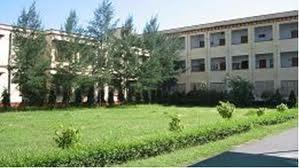 Institute of Technology Varanasi Campus