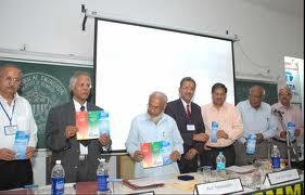 Institute of Technology Varanasi Seminar