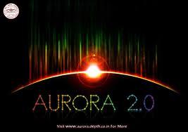 Delhi Technical University Aurora 2.0