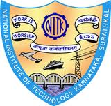 National Institute of Technology Surathkal Logo