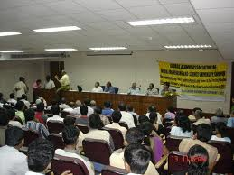 Bengal Engineering And Science University Association