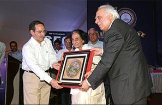 MNIT Jaipur College Event
