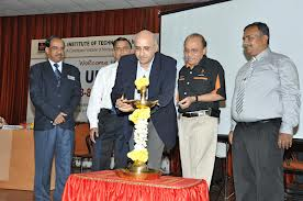 Manipal Institute of Technology (MIT) Inaugration Ceremony