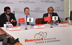 Manipal Institute of Technology (MIT) Seminar