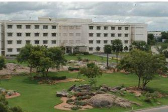 Kongu Engineering College Erode Campus