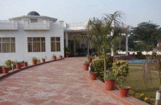 Guru Nanak Dev Engineering College Ludhiana Campus