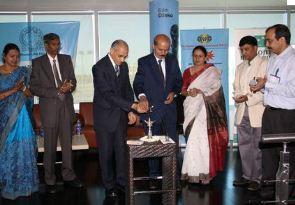 Siddaganga Institute of Technology - SIT Tumkur Inaugration Ceremony
