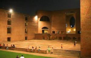 Iim Ahmedabad Ahmedabad Admission 2018 19 Ranking Cut Off
