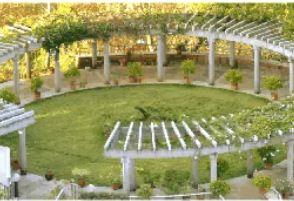 IIM Kozhikode Garden Campus