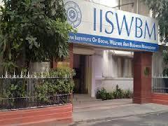 IISWBM Campus