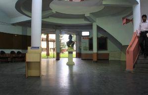 GITAM College of Management Studies Campus
