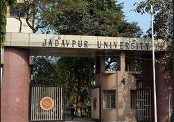 Jadavpur University-Faculty of Engineering Kolkata Entrance