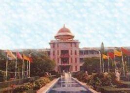 Thiagarajar College Of Engineering Tce Madurai