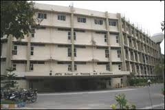 JNA and FAU Main Building