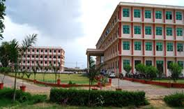 Sunder Deep Group of Institutions Campus