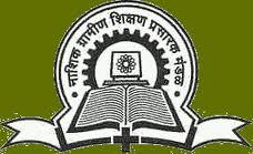 Brahma Valley College of Architecture Logo