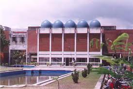 Jawaharlal Nehru Medical College Aligarh Campus