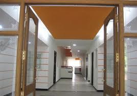 Calicut Medical College Campus
