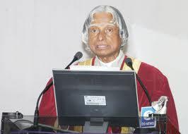 Pt. Bhagwat Dayal Sharma Institute of Medical Sciences (PGIMS)