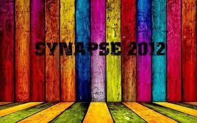 Basaveshwara Medical College and Hospital Synapse 2012