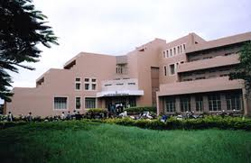 Bharati Vidyapeeth Medical College Campus