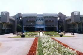 SDM Medical College Campus