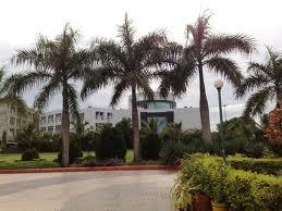 Kalinga Institute of Medical Sciences (KIMS) Campus