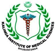 Kalinga Institute of Medical Sciences (KIMS) Logo