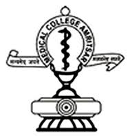 Government Medical College Amritsar Logo