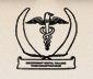 Government Dental College Thiruvananthapuram Logo