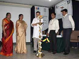 JSS Dental College and Hospital Inaugration Day