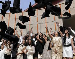 National Institute of Fashion Technology (NIFT) Convocation Day