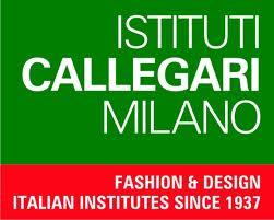 Istituti Callegari Milano Logo