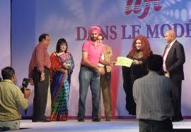 International Institute Of Fashion Design Inifd Chandigarh Admission 2020 21 Ranking Cut Off Fees