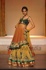 B D Somani Institute of Art and Fashion Technology
