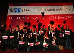 Jd Institute Of Fashion Technology Mumbai Admission 2015 16 Ranking Cut Off Fees