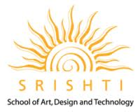 Srishti School of Art, Design and Technology Logo