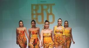 Pearl Academy of Fashion (PAF) Fashion Show