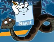 The Academy of Animation Arts and Technology (AAAT)