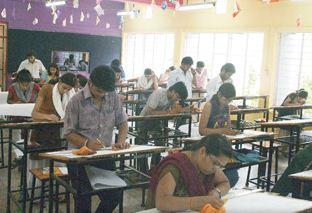 JRVGTI (Jagannath Rathi Vocational Guidance Training Institute) Drawing Class