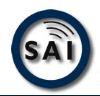 Sai Technology Logo