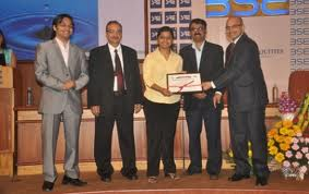 Financial Planning Academy (FPA), Mumbai College Function